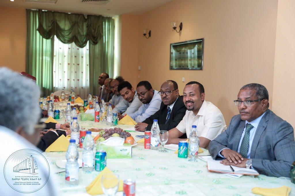 ethiopia change.jpg