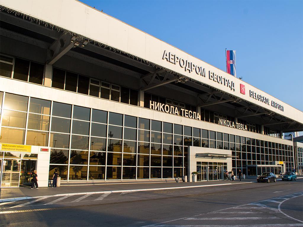 belgrade-airport.jpg