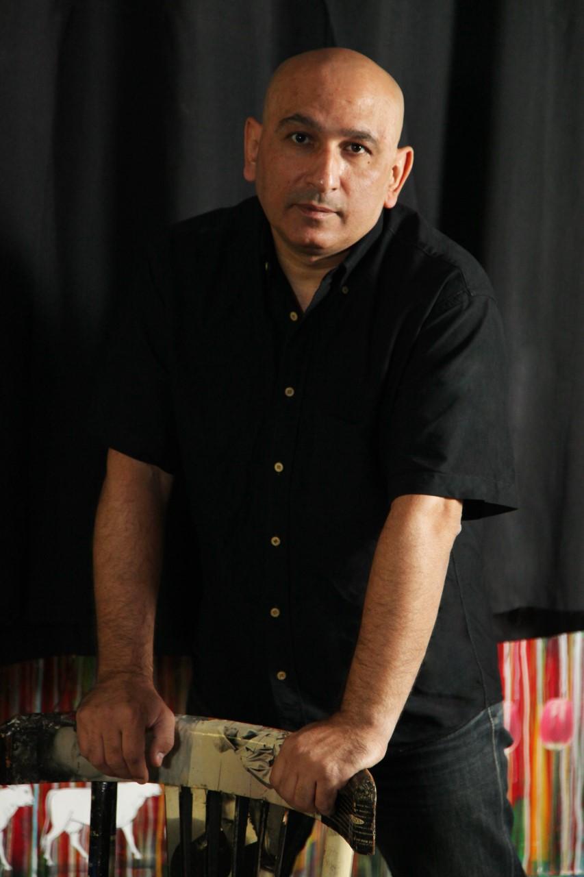 taled Hafez Portrait.jpg