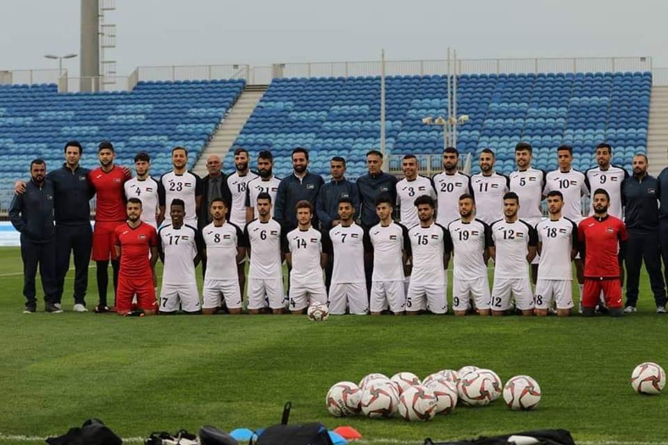 المنتخب_الأولمبي_الفلسطيني_(المصدر_الموقع_الرسمي_للاتحاد_الفلسطيني_لكرة_القدم).jpeg.jpg