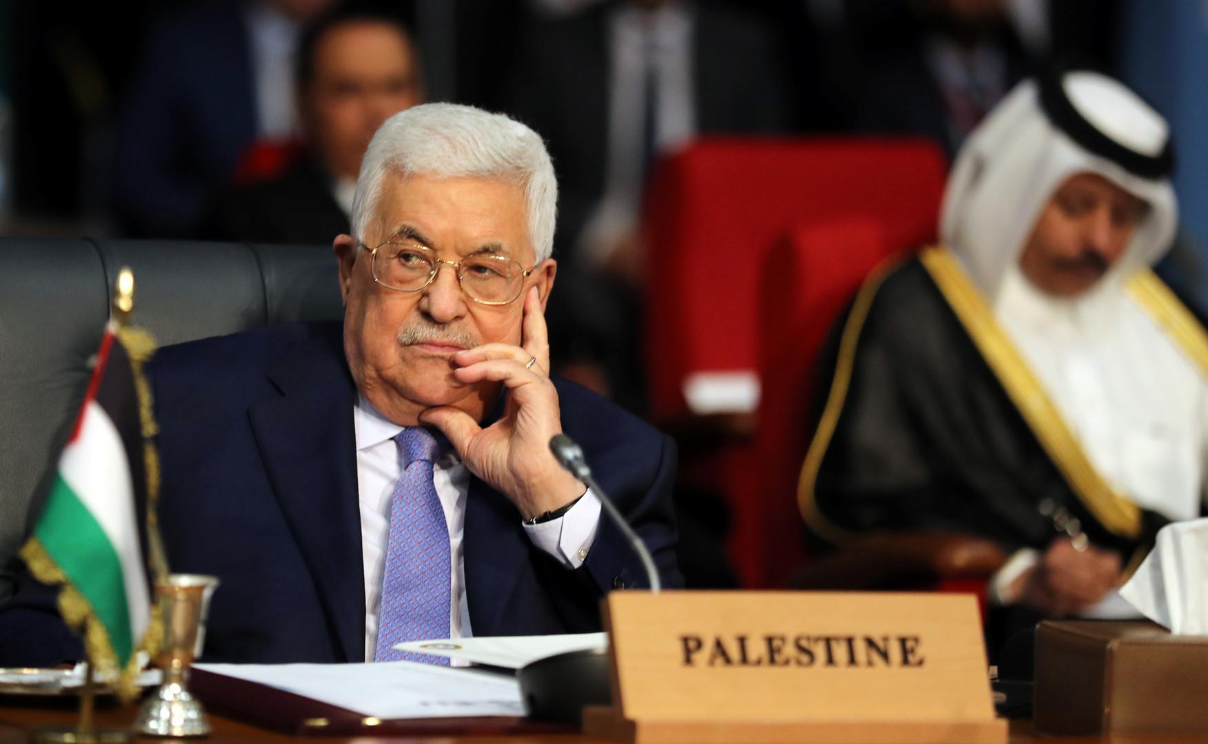 الرئيس-الفلسطيني-محمود-عباس.jpg2_.jpg