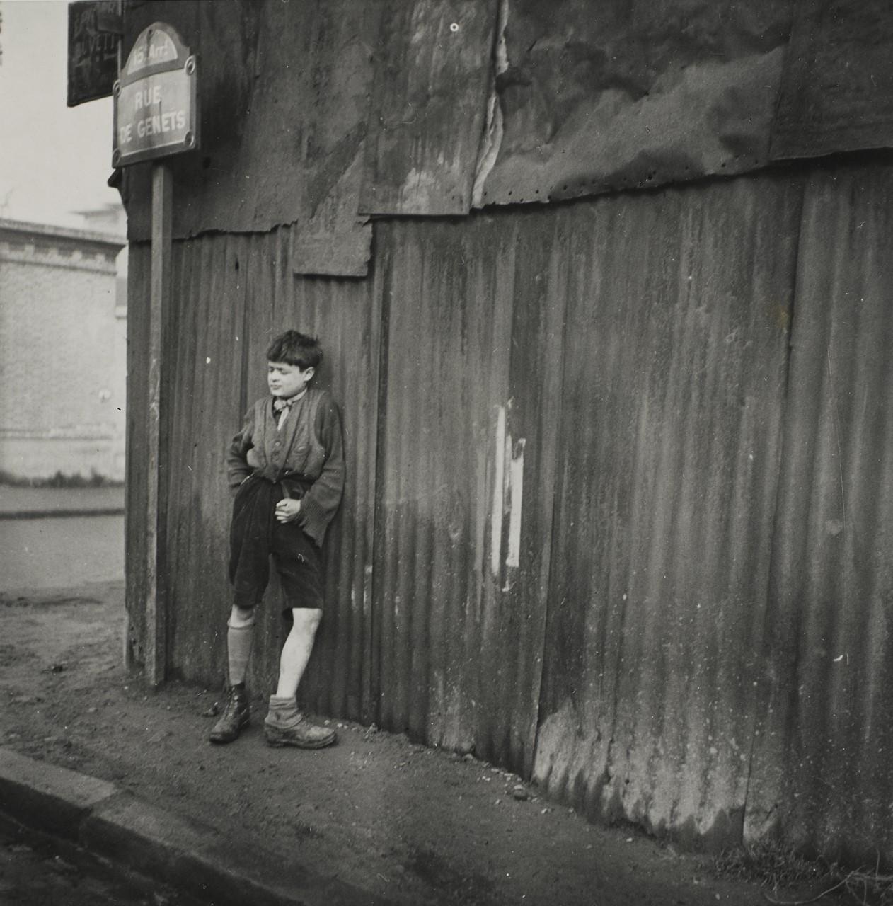 _Sans titre, 1933.jpg