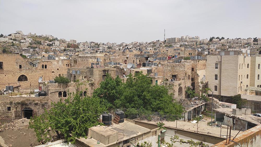 البلدة القديمة في الخليل 2[16768].jpg