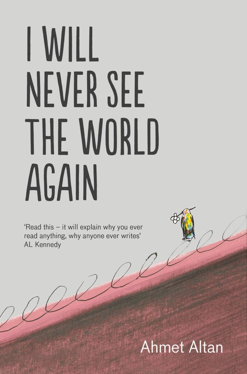 thumbnail_Couverture du livre.jpg