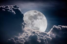 قمر2.jpg