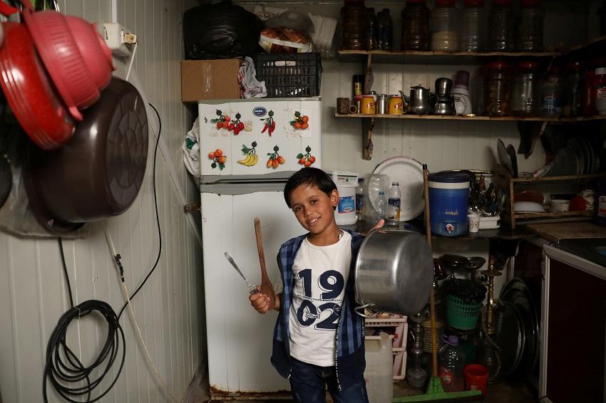 Ayham Kilani reuters.JPG
