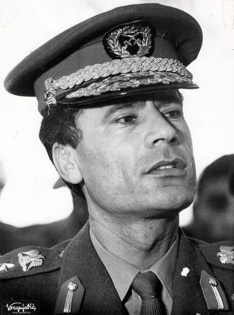 1200px-Moamer_el_Gadafi_(cropped).jpg