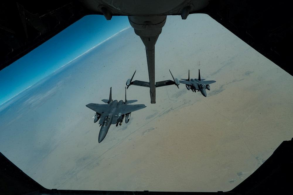 طائرات مسيرة.jpg
