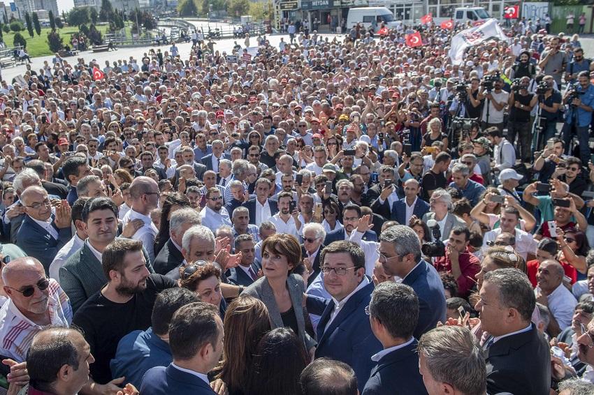 Canan Kaftancioglu 2 afp.jpg