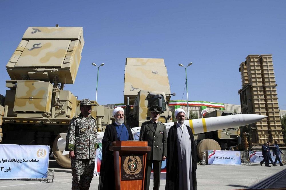 أ_ف_ب_-_إيران_صواريخ.jpg