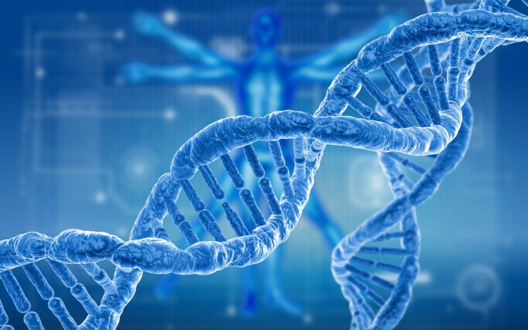أسرار الجينوم لم تعد مستغلقة، وكذلك الحال بالنسبة لطرق التأثير فيها