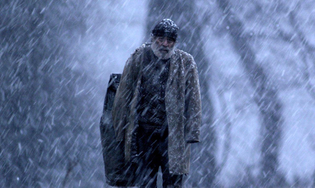 صورة من فيلم دايان، مصدر الصورة التعريف الرسمي للفيلم.jpg
