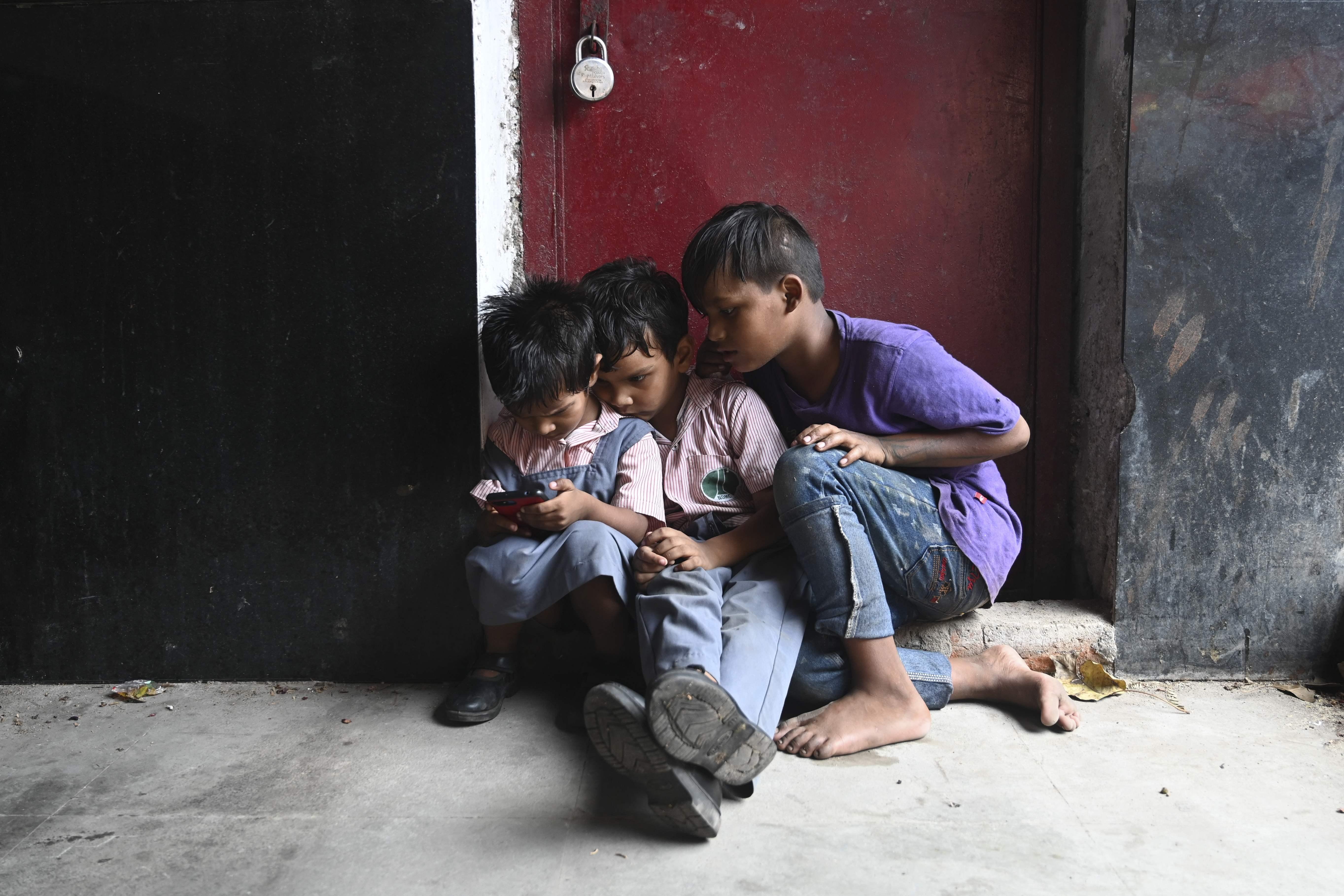 أزمات الهويات الإثنية والدينية تفاقم أوضاعاً صعبة كثيرة يعيشها الناس في الهند