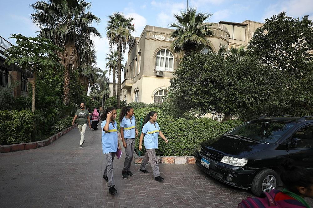 حسام علي (6).JPG