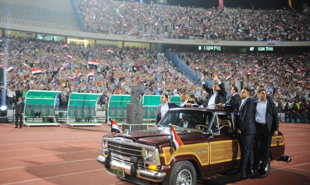 thumbnail_mohammed morsi october 2012.jpg