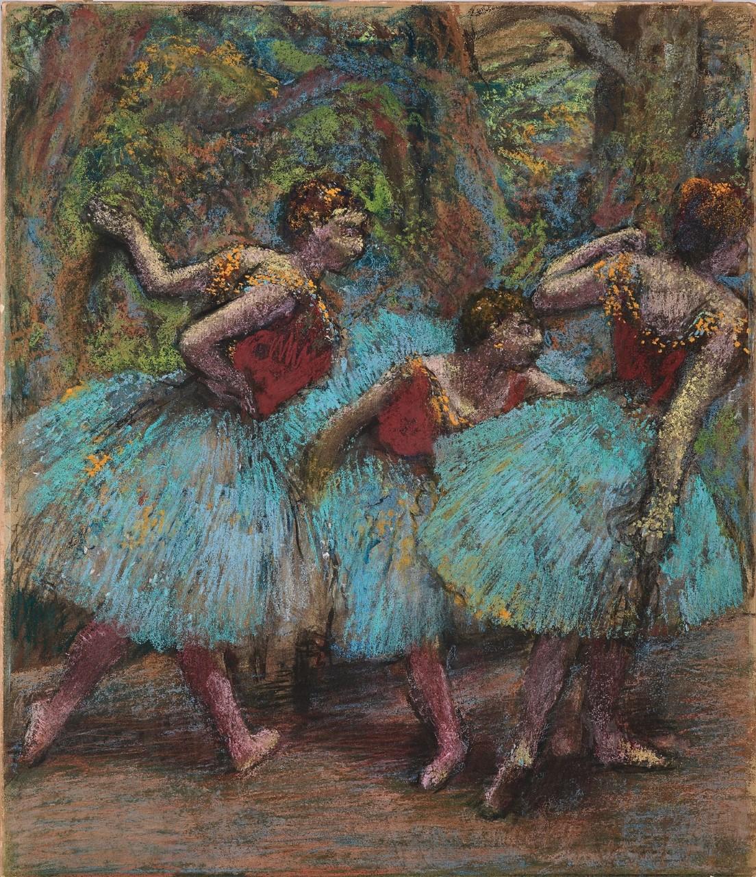 Degas 4.jpg