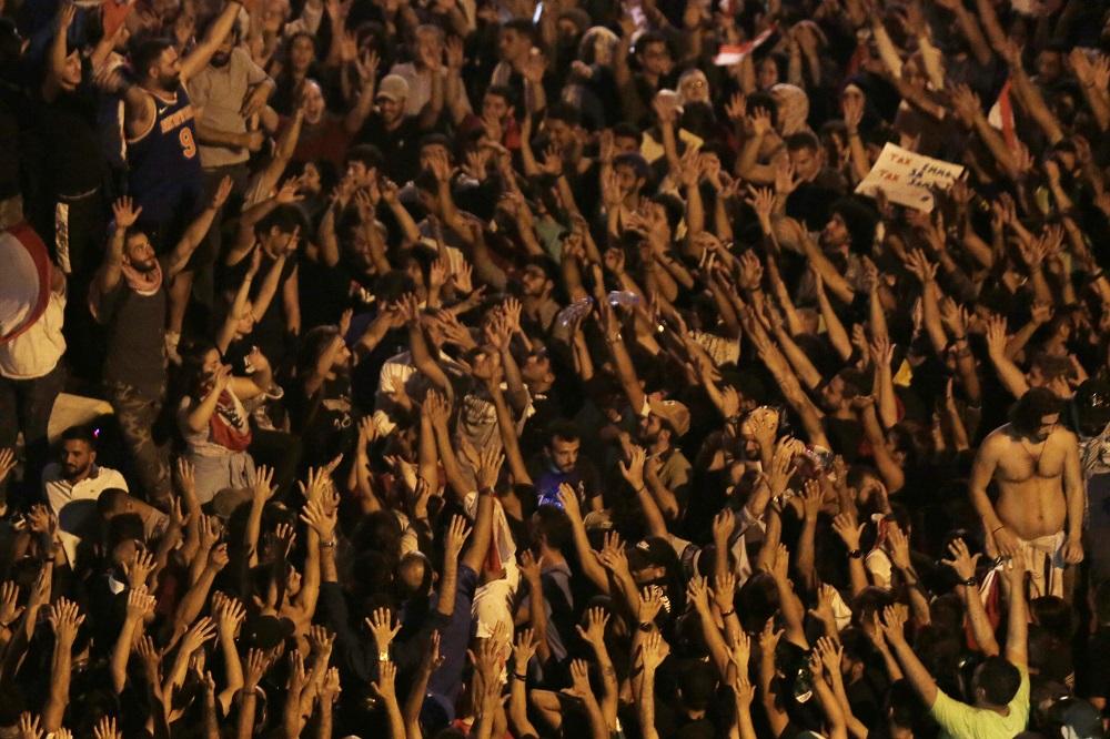 لبنان ينشد.jpg