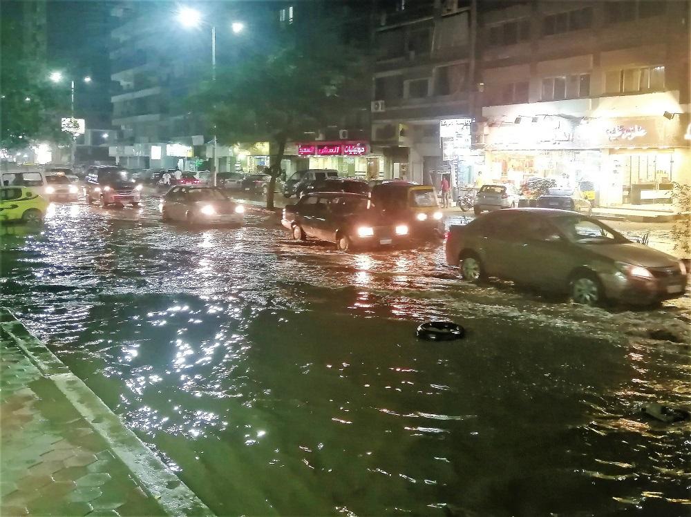 شوارع_القاهرة.jpg