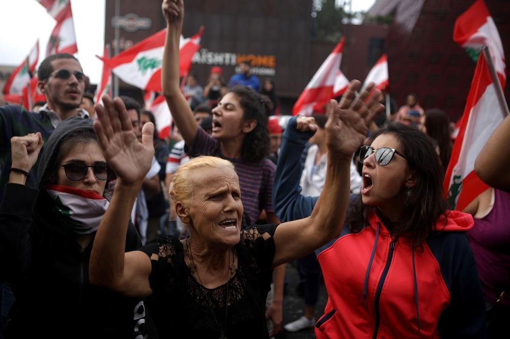 لبنان-2.jpg