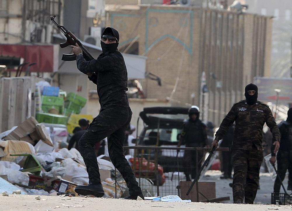 بغداد.jpg