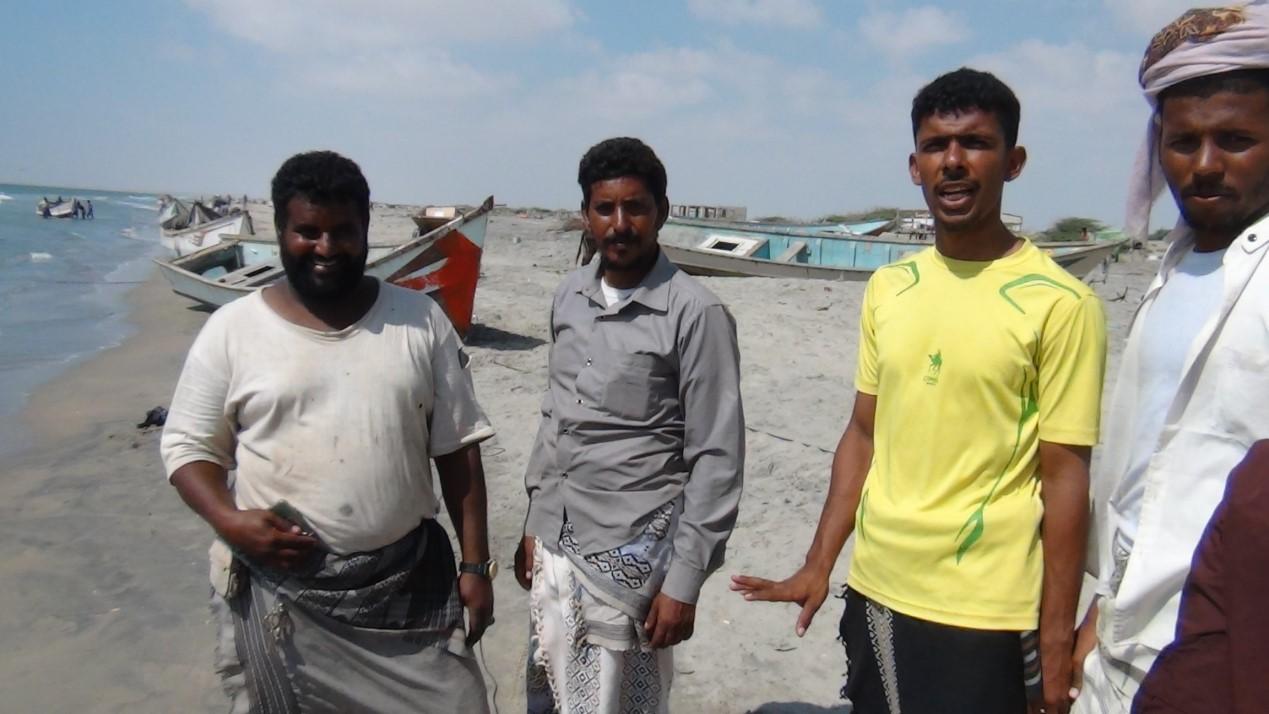 اليمن-3.jpg