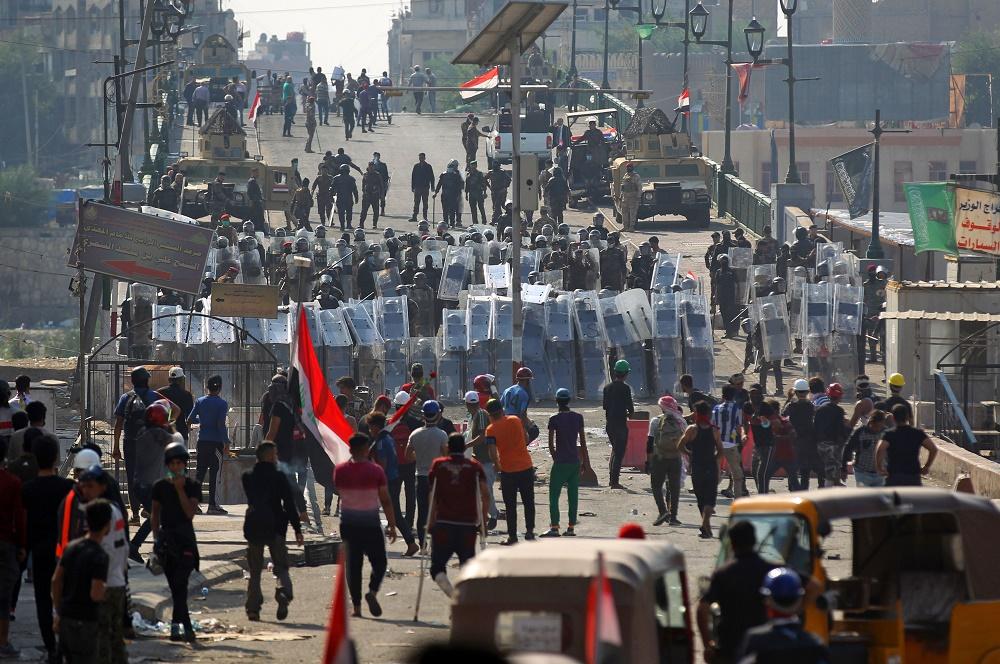ثورة عراق.jpg