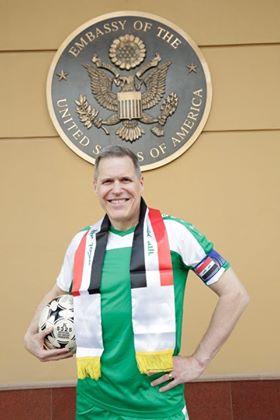 السفير الاميركي.jpg
