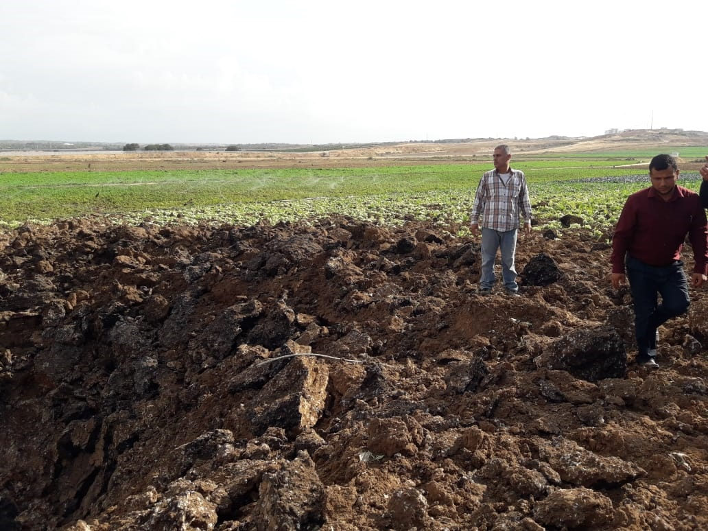 غزة- 5.jpg
