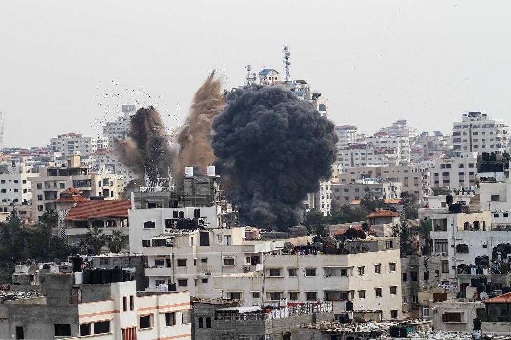 غزة- 3.jpg
