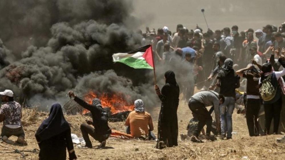 gaza-israel-affrontements-1405.jpg