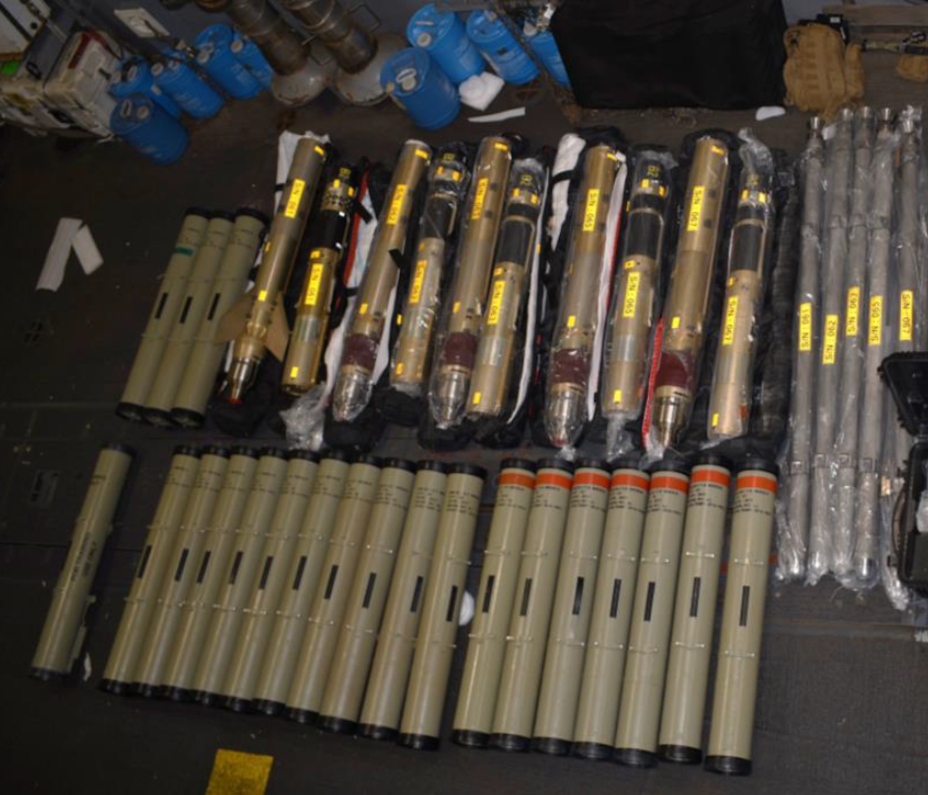 Seized Iranian Missiles.png