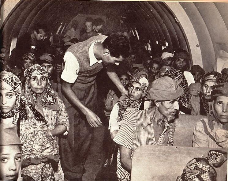 749px-PikiWiki_Israel_51043_raising_the_jews_of_yemen.jpg