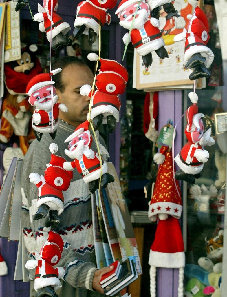 كريسماس 3.jpg