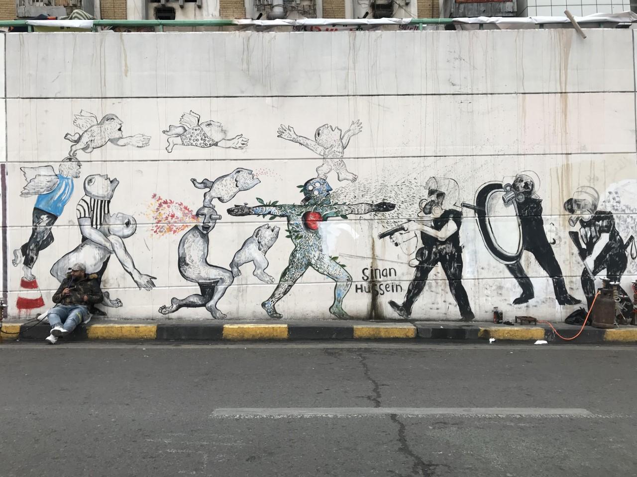 سنان حسين الثاني.jpg