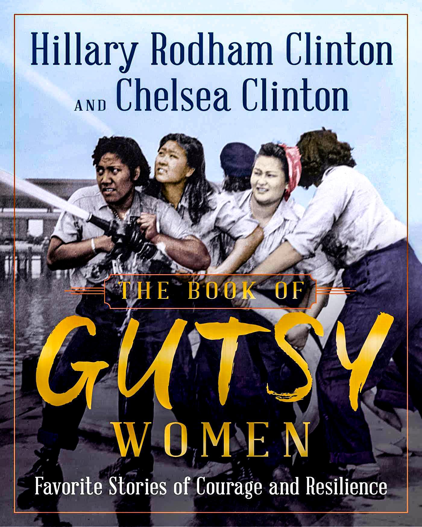 Gutsy Women Cover.jpg