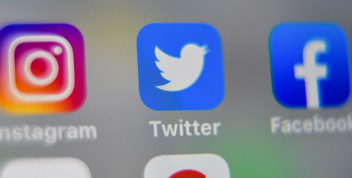 التواصل الاجتماعي.jpg
