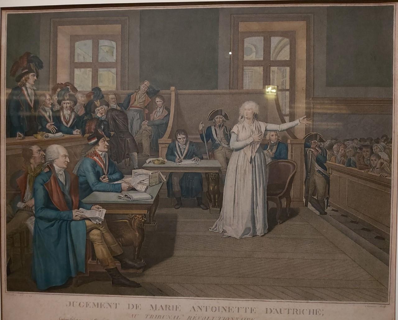 Marie Antoinette 2.jpg