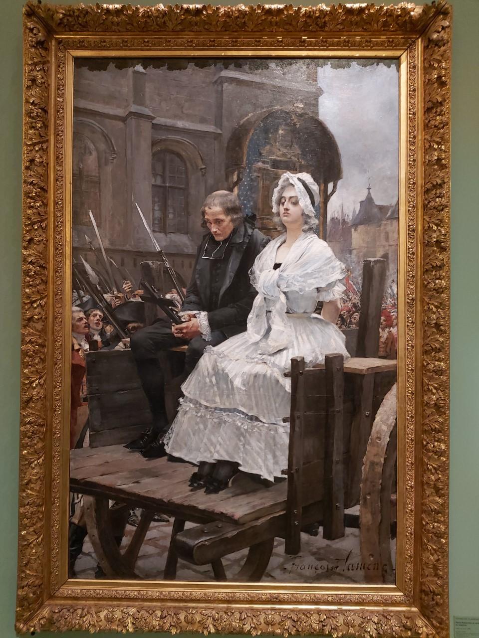 Marie Antoinette 5.jpg