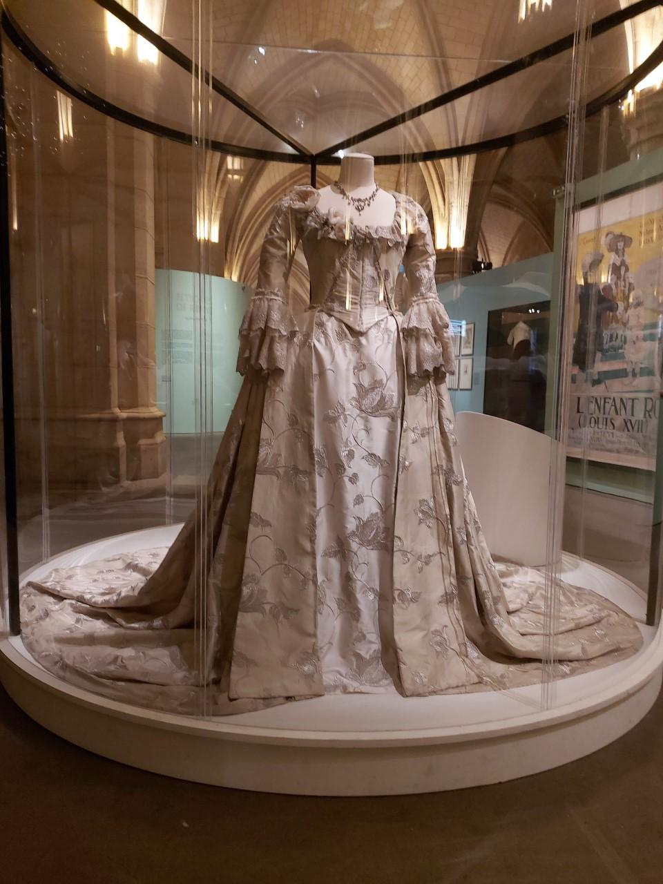 Marie Antoinette 6.jpg