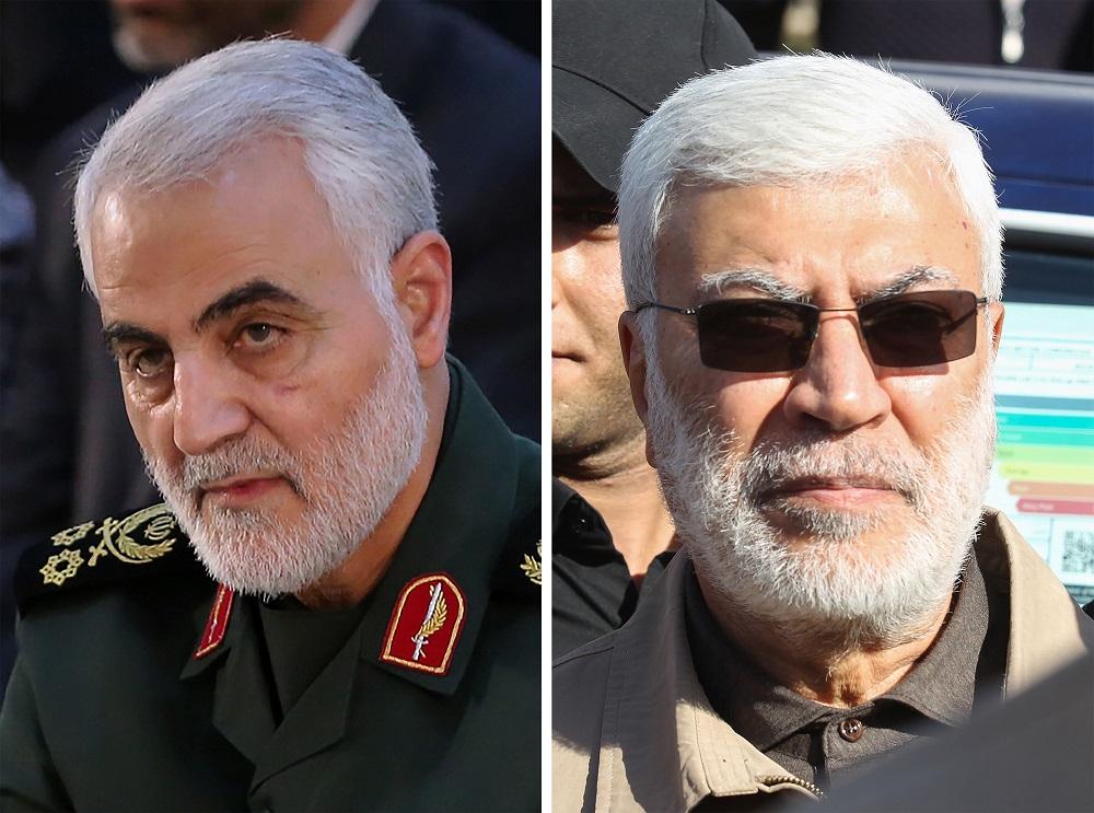 إيران-1.jpg