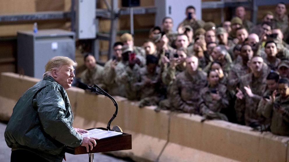president-trump-al-asad-02-file-ap-jef-200107_hpMain_16x9_992.jpg