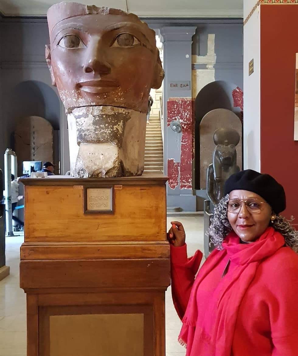 مانديلا 3.jpg