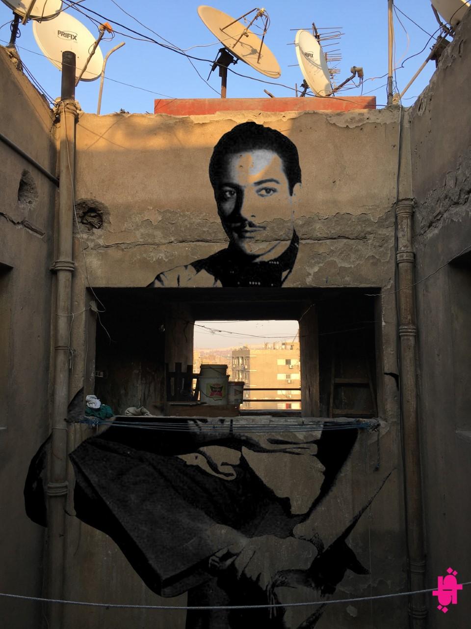 مصر2.jpg