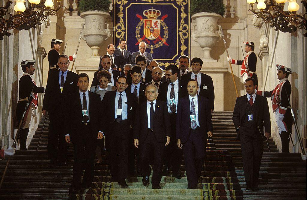 مدريد.jpg