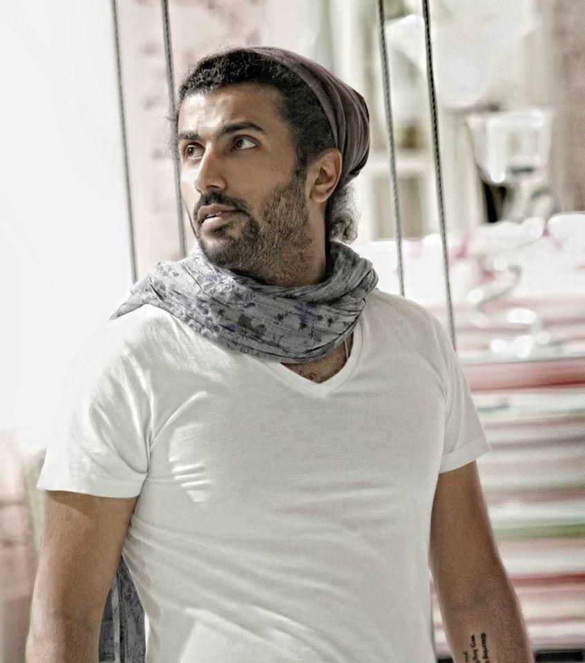 محمد سامى 2.jpg