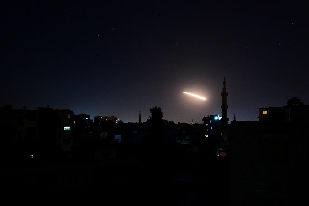 دمشق.jpg