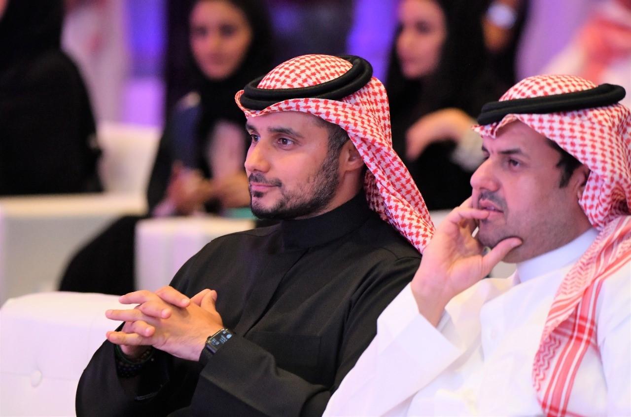 الامير خالد بن الوليد.jpg