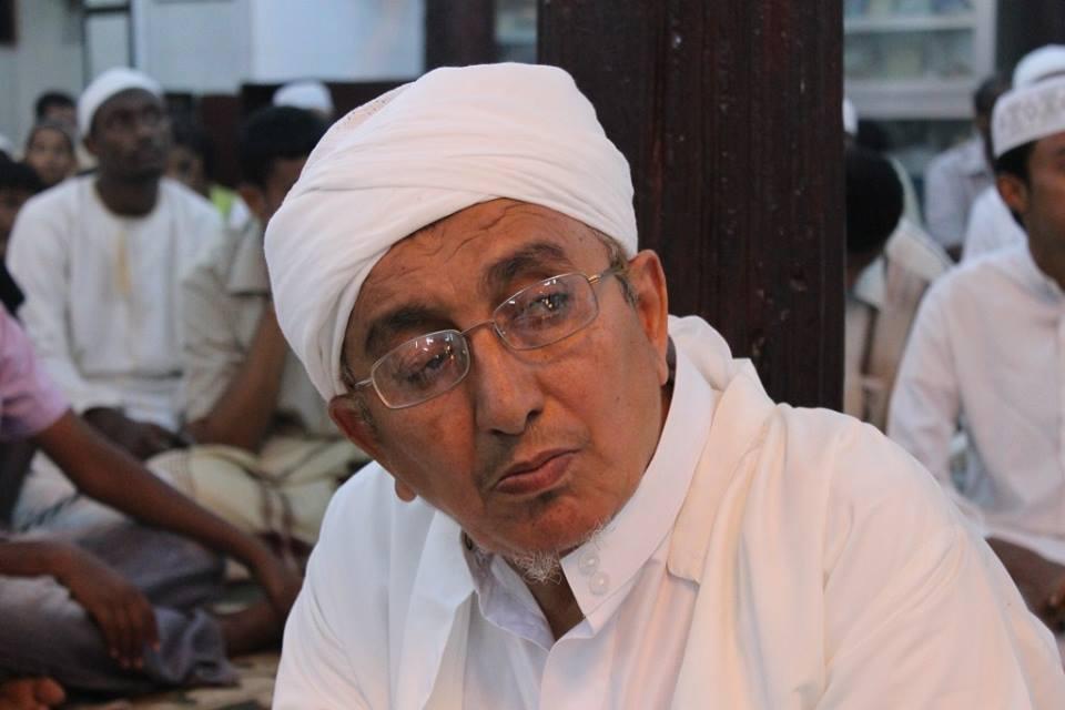 محمد الحوت.jpg