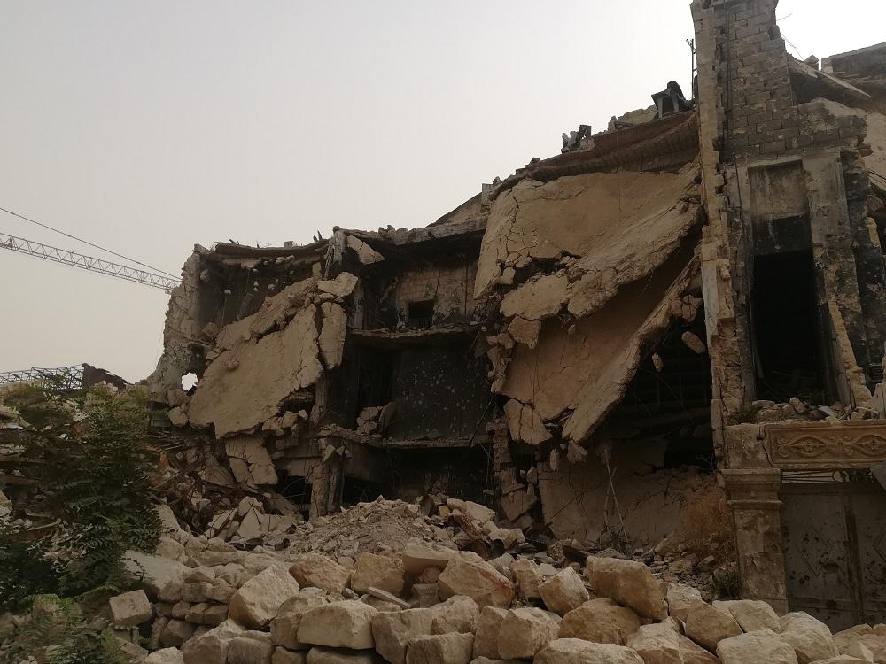 الحرب السورية.jpg