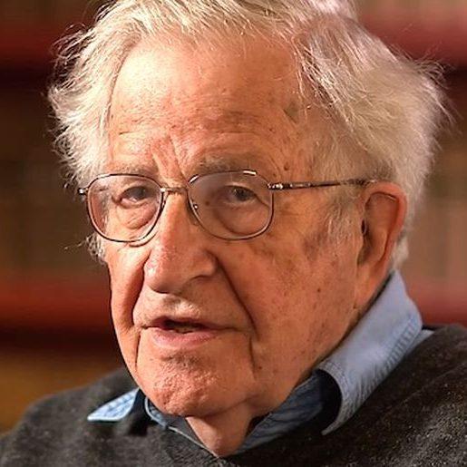 Chomsky_.jpg